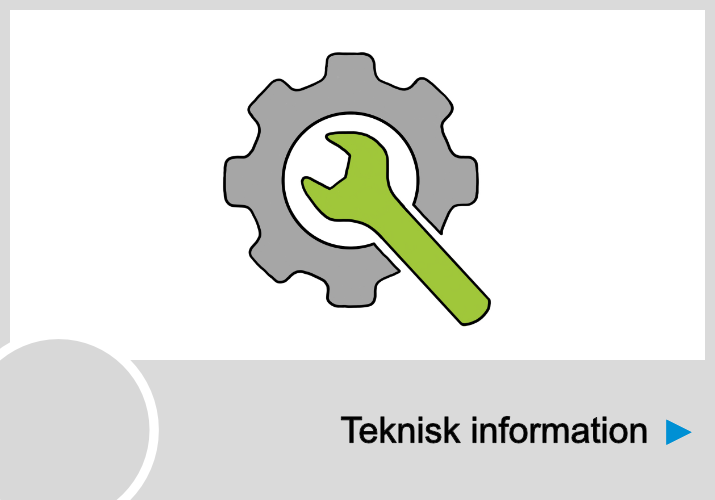 tekniskinformation